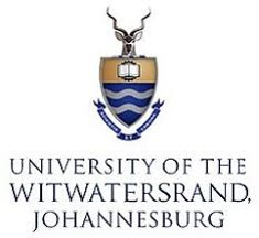The University of the Witwatersrand, Johannesburg